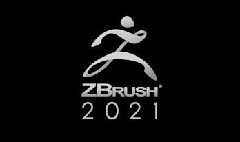 ZBrush 2021- Już dostępny!