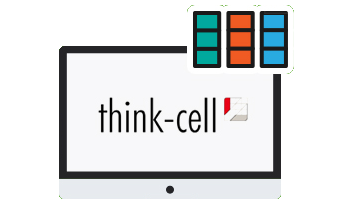Thnik-Cell 11 już dostępny !