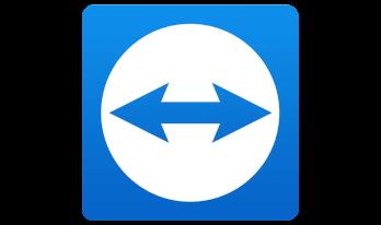TeamViewer - zmiany w cenach