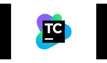 TeamCity 2021.1.2 już dostępne