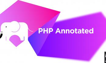 PHP 8.1 beta 2